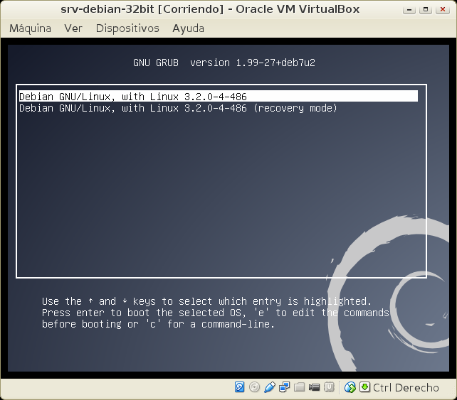 119 srv-debian-32bit [Corriendo] - Oracle VM VirtualBox_122