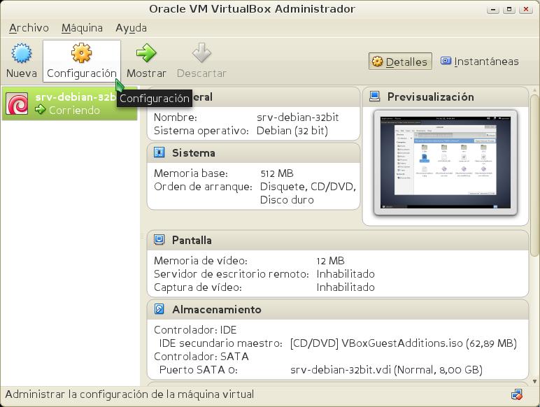 12 - Oracle VM VirtualBox Administrador_013