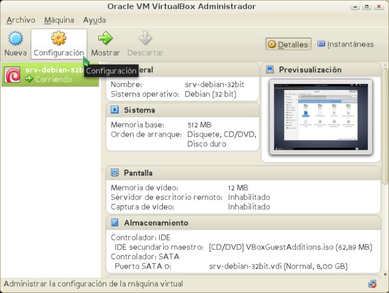 12 - Oracle VM VirtualBox Administrador_013