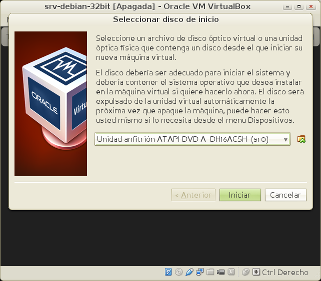 12 srv-debian-32bit [Apagada] - Oracle VM VirtualBox_013