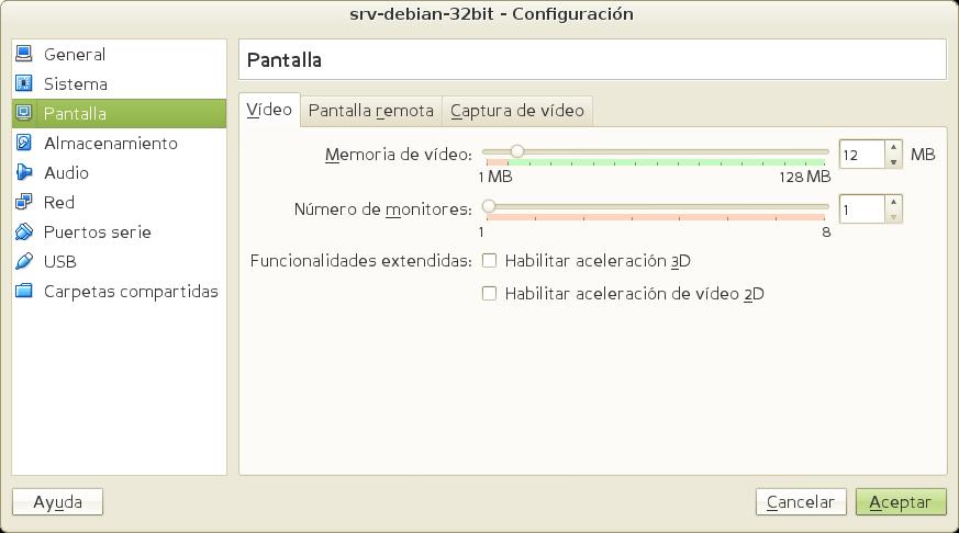 12 - srv-debian-32bit - Configuración_015