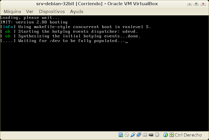 120 srv-debian-32bit [Corriendo] - Oracle VM VirtualBox_123