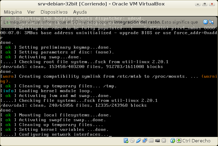 121 srv-debian-32bit [Corriendo] - Oracle VM VirtualBox_124