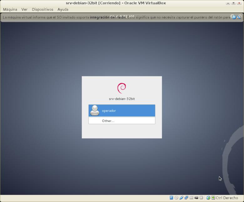 122 srv-debian-32bit [Corriendo] - Oracle VM VirtualBox_126