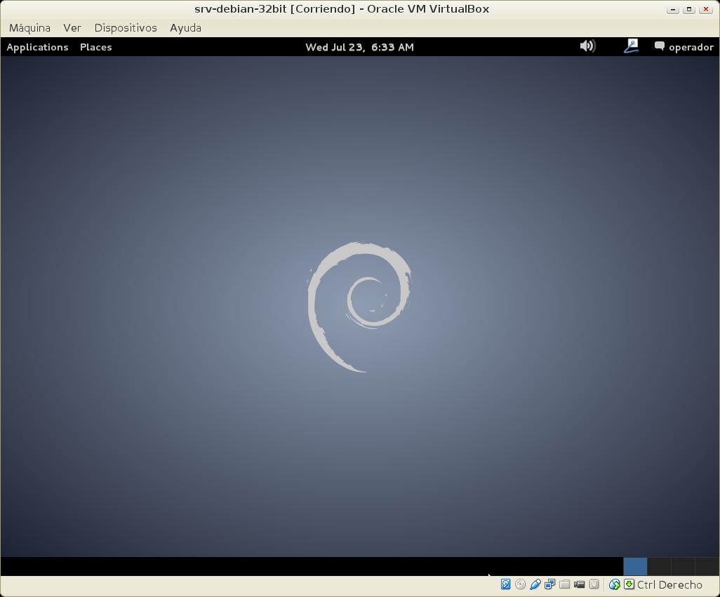 125 srv-debian-32bit [Corriendo] - Oracle VM VirtualBox_129