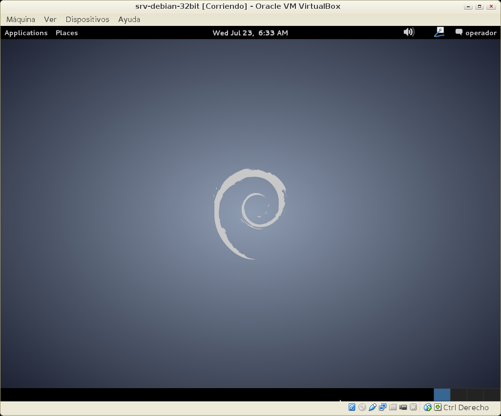125 srv-debian-32bit [Corriendo] - Oracle VM VirtualBox_129