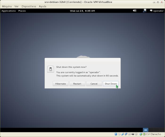 128 srv-debian-32bit [Corriendo] - Oracle VM VirtualBox_132
