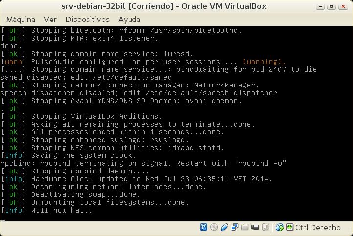 129 srv-debian-32bit [Corriendo] - Oracle VM VirtualBox_133