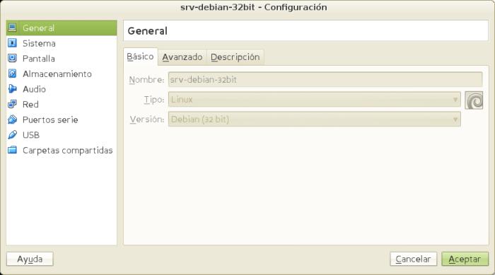13 - srv-debian-32bit - Configuración_014