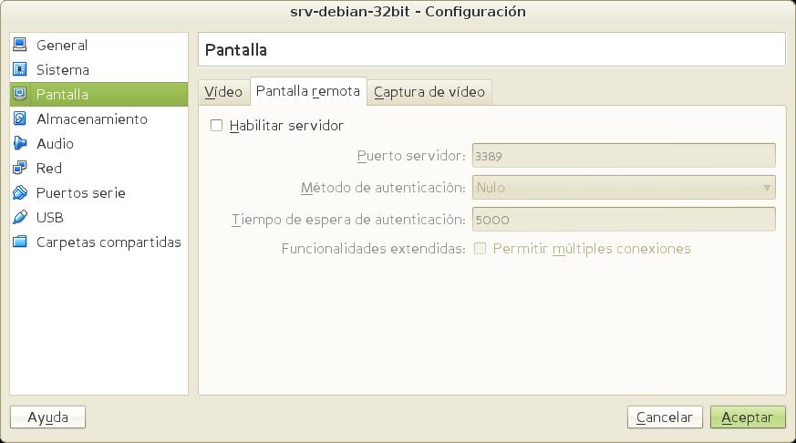 13 - srv-debian-32bit - Configuración_016