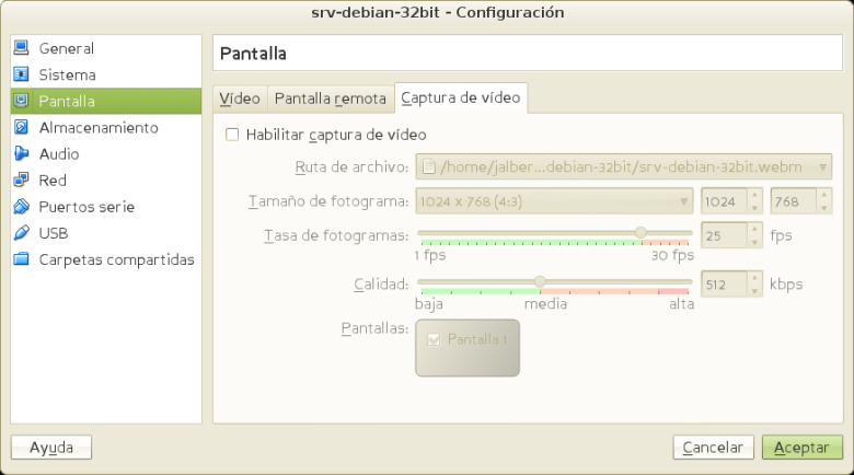 14 - srv-debian-32bit - Configuración_017
