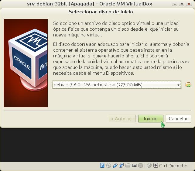 16 srv-debian-32bit [Apagada] - Oracle VM VirtualBox_020