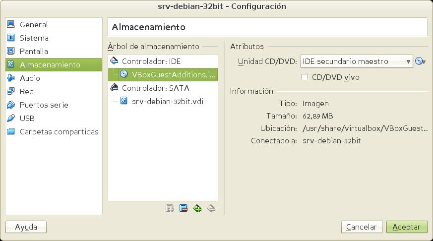 16 - srv-debian-32bit - Configuración_019