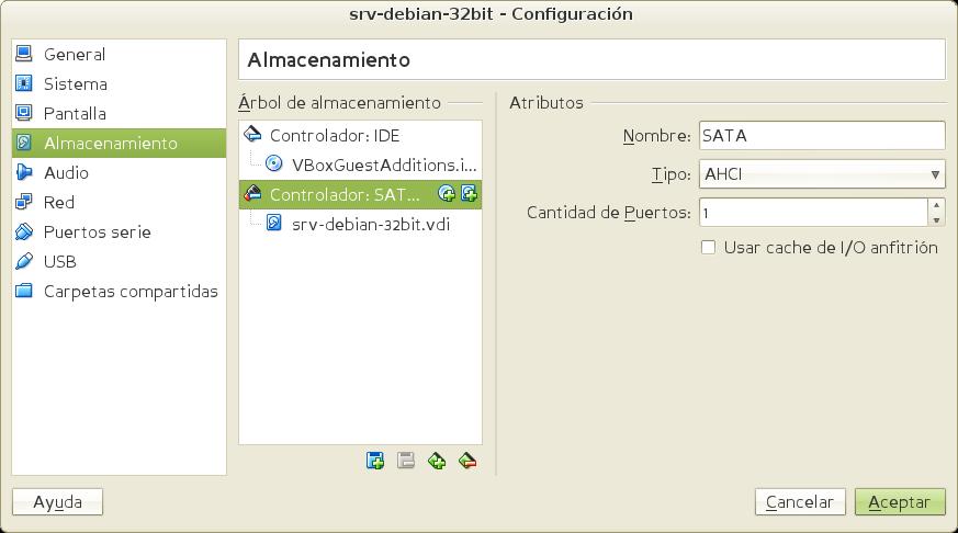 17 - srv-debian-32bit - Configuración_020