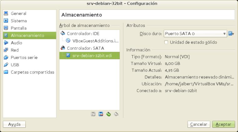18 - srv-debian-32bit - Configuración_021