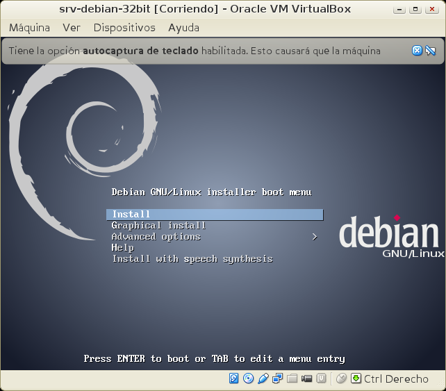 18 srv-debian-32bit [Corriendo] - Oracle VM VirtualBox_021