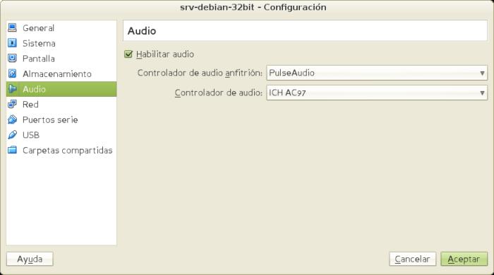 19 - srv-debian-32bit - Configuración_022