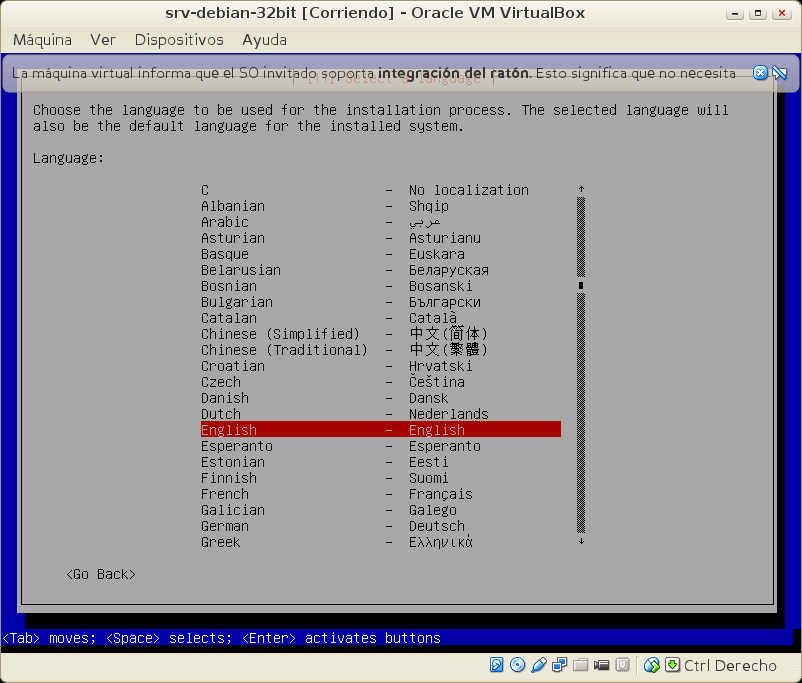 19 srv-debian-32bit [Corriendo] - Oracle VM VirtualBox_022