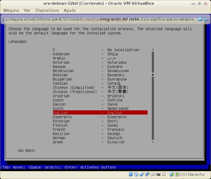 19 srv-debian-32bit [Corriendo] - Oracle VM VirtualBox_022
