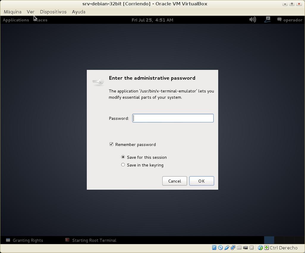 19 - srv-debian-32bit [Corriendo] - Oracle VM VirtualBox_025