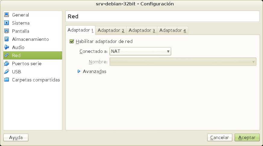 20 - srv-debian-32bit - Configuración_023