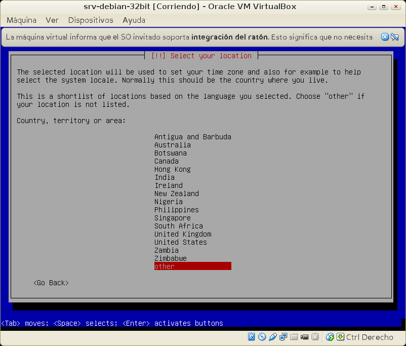 20 srv-debian-32bit [Corriendo] - Oracle VM VirtualBox_023