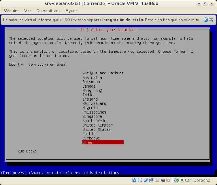 20 srv-debian-32bit [Corriendo] - Oracle VM VirtualBox_023