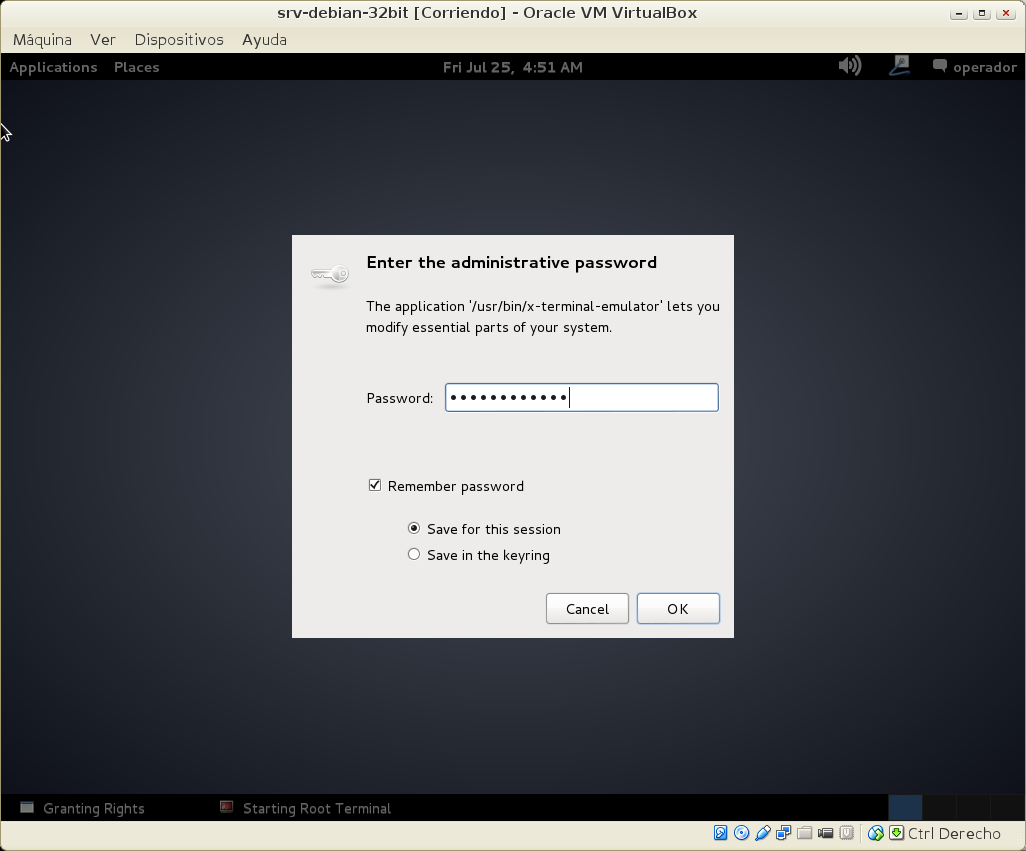 20 - srv-debian-32bit [Corriendo] - Oracle VM VirtualBox_026