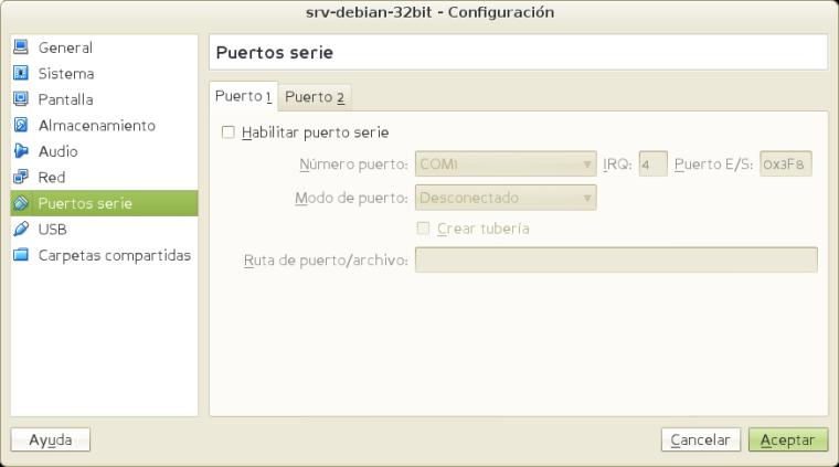 21 - srv-debian-32bit - Configuración_024