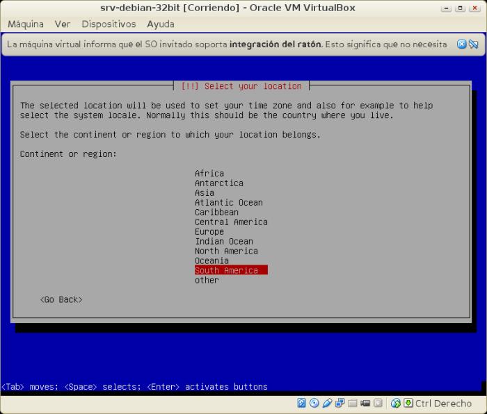 21 srv-debian-32bit [Corriendo] - Oracle VM VirtualBox_024