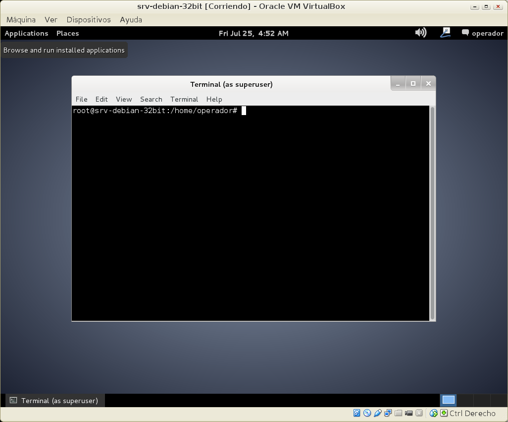 21- srv-debian-32bit [Corriendo] - Oracle VM VirtualBox_027