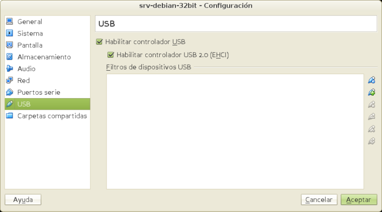 22 - srv-debian-32bit - Configuración_025