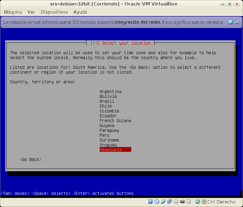 22 srv-debian-32bit [Corriendo] - Oracle VM VirtualBox_025
