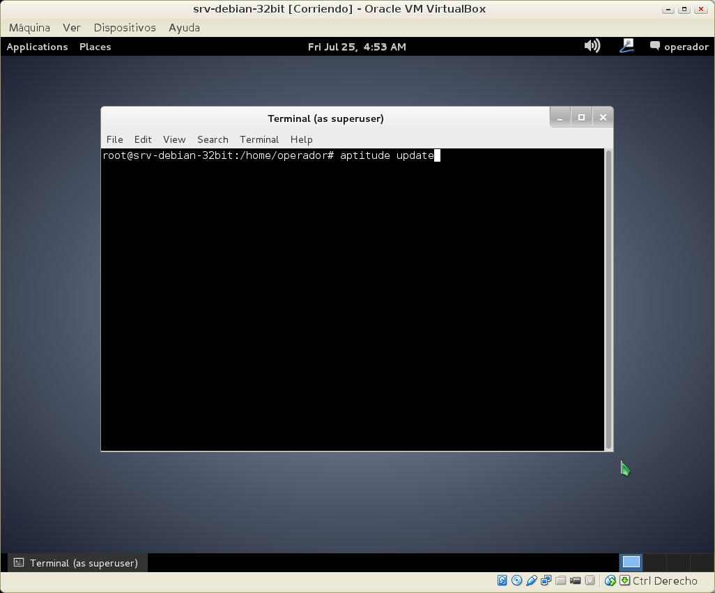 22 - srv-debian-32bit [Corriendo] - Oracle VM VirtualBox_029