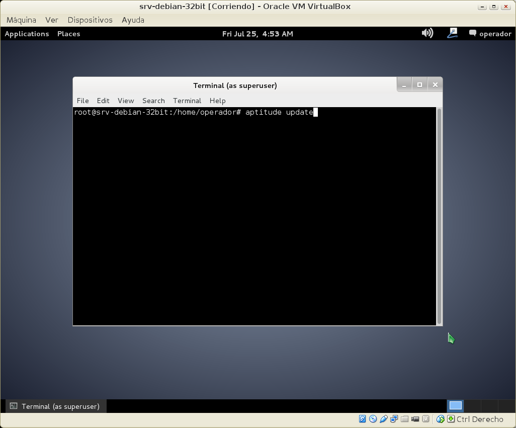 22 - srv-debian-32bit [Corriendo] - Oracle VM VirtualBox_029