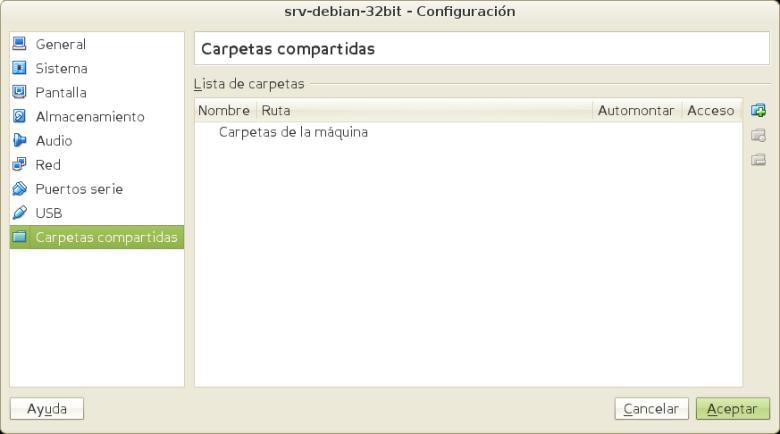 23 - srv-debian-32bit - Configuración_026