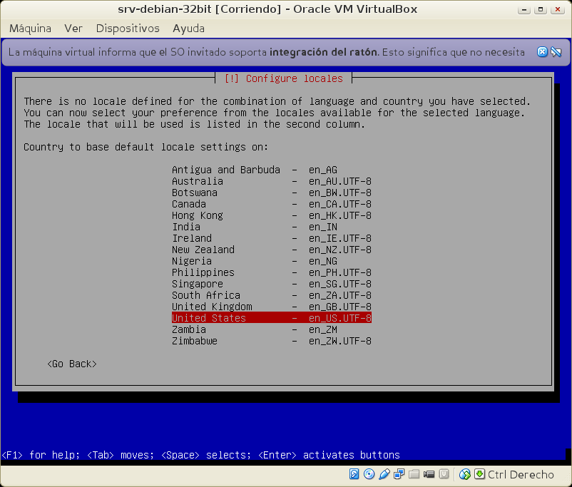 23 srv-debian-32bit [Corriendo] - Oracle VM VirtualBox_026