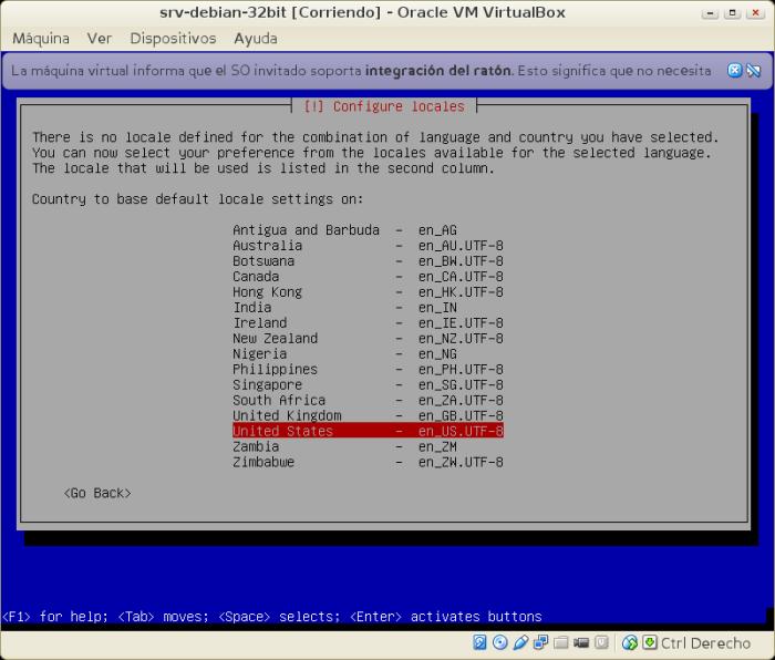 23 srv-debian-32bit [Corriendo] - Oracle VM VirtualBox_026