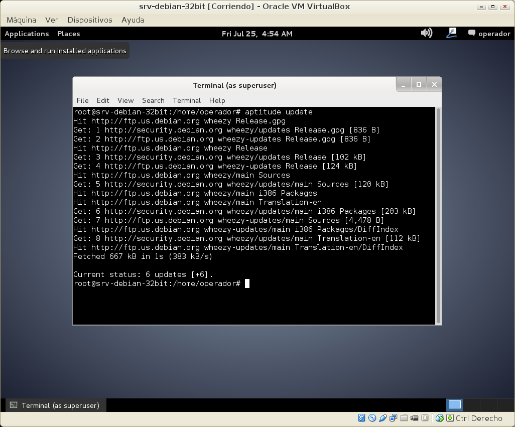 23 - srv-debian-32bit [Corriendo] - Oracle VM VirtualBox_030