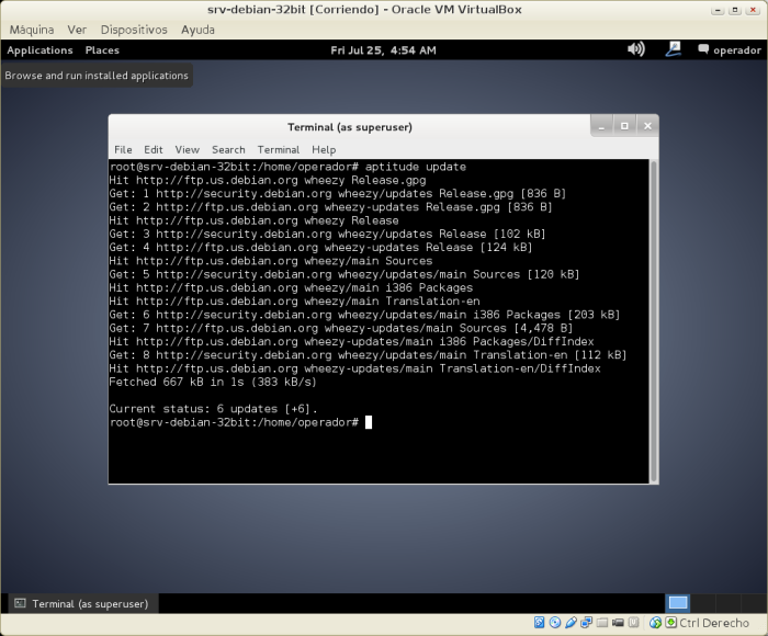 23 - srv-debian-32bit [Corriendo] - Oracle VM VirtualBox_030
