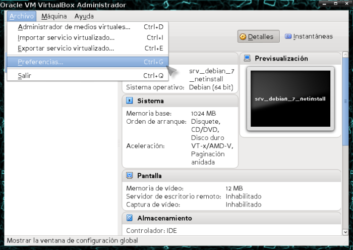 24 - Oracle VM VirtualBox Administrador_010