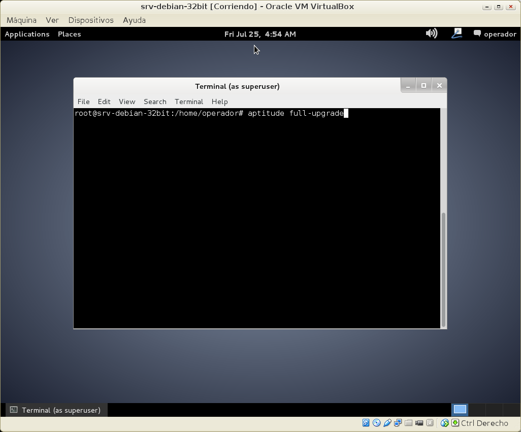 24 - srv-debian-32bit [Corriendo] - Oracle VM VirtualBox_031
