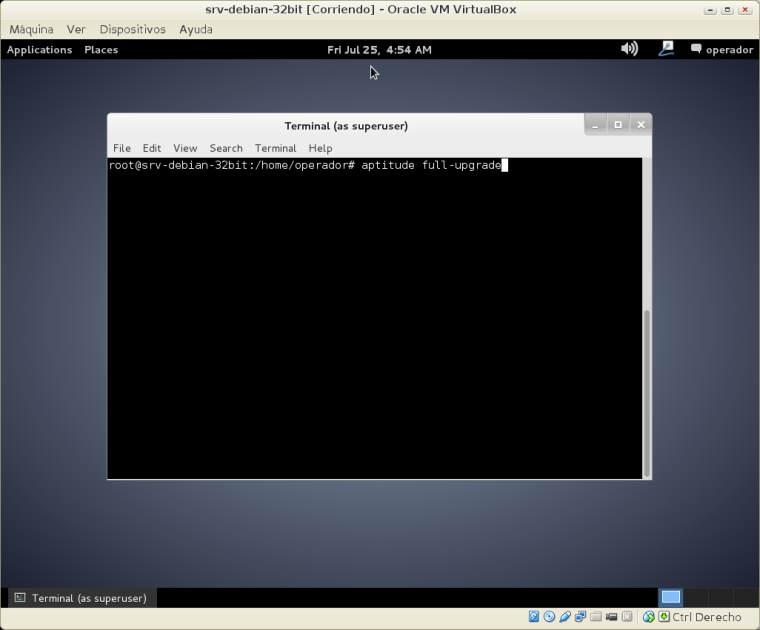 24 - srv-debian-32bit [Corriendo] - Oracle VM VirtualBox_031