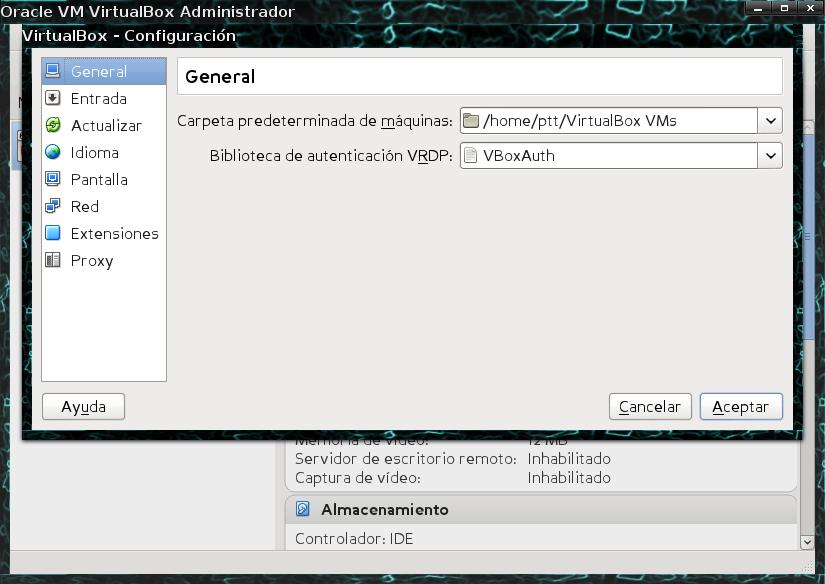25 - Oracle VM VirtualBox Administrador_011