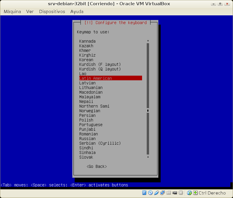 25 srv-debian-32bit [Corriendo] - Oracle VM VirtualBox_028