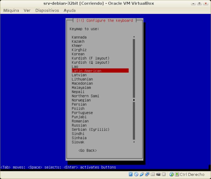 25 srv-debian-32bit [Corriendo] - Oracle VM VirtualBox_028