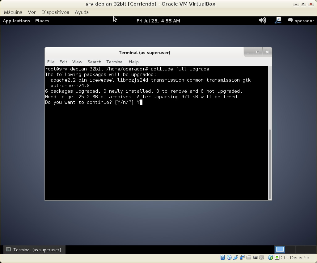 25 - srv-debian-32bit [Corriendo] - Oracle VM VirtualBox_032