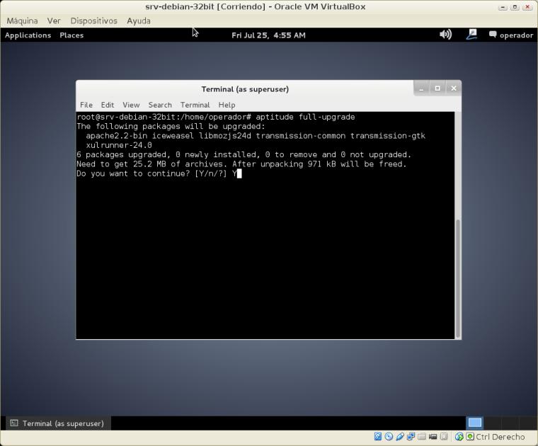 25 - srv-debian-32bit [Corriendo] - Oracle VM VirtualBox_032
