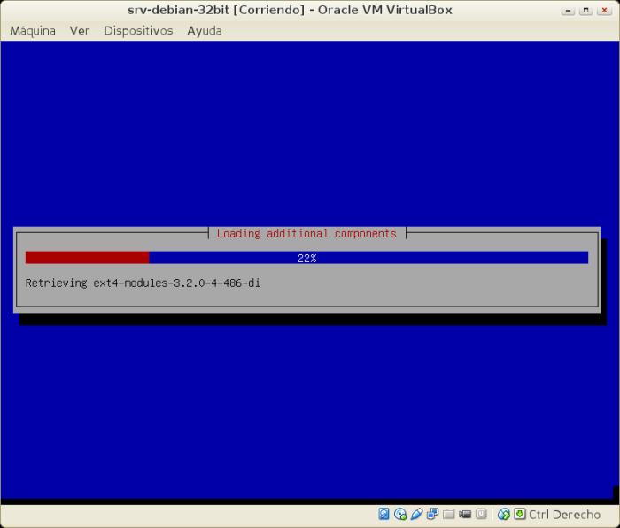 26 srv-debian-32bit [Corriendo] - Oracle VM VirtualBox_029