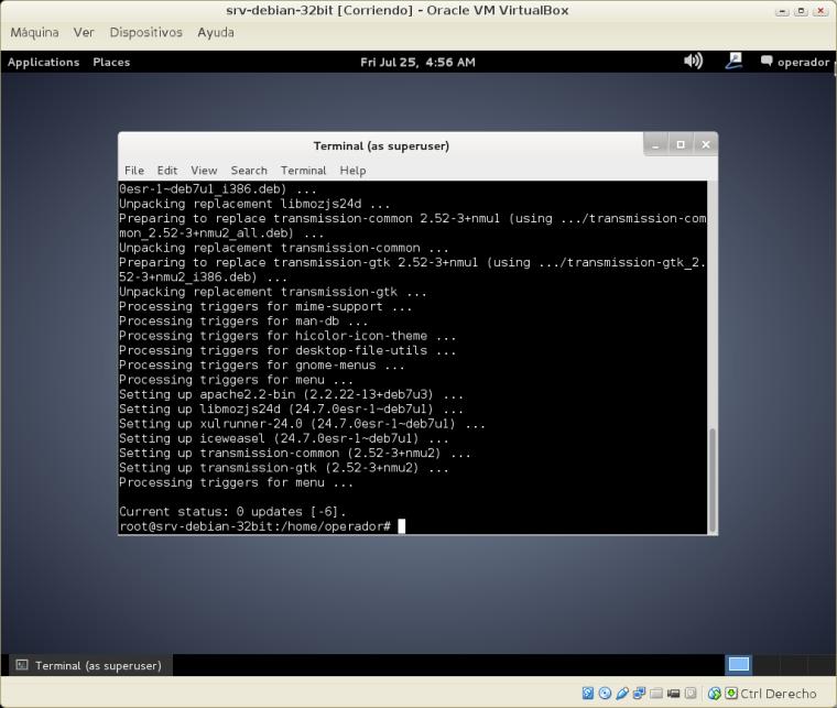 26 - srv-debian-32bit [Corriendo] - Oracle VM VirtualBox_033
